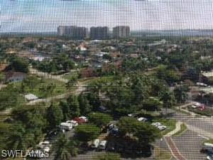 5793 Cape Harbour Dr 1220, Cape Coral, FL 33914
