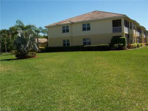 19460 Cromwell Ct 205, Fort Myers, FL 33912