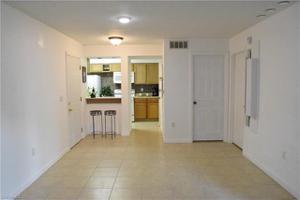 3407 Winkler Ave 305, Fort Myers, FL 33916