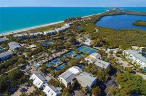 3129 Tennis Villas, Captiva, FL 33924