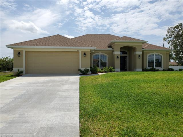 1310 Ne 4th Pl, Cape Coral, FL 33909
