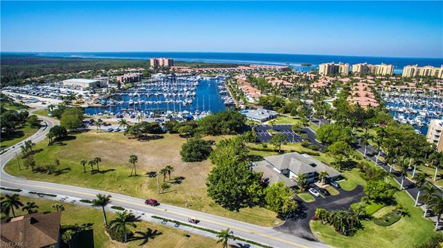 410 Gaspar Key Ln, Punta Gorda, FL 33955