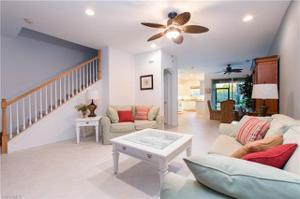 3240 Cottonwood Bend 203, Fort Myers, FL 33905