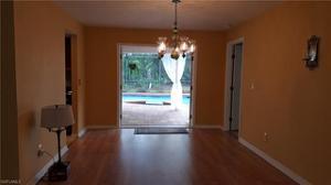 5761 Beechwood Trl, Fort Myers, FL 33919