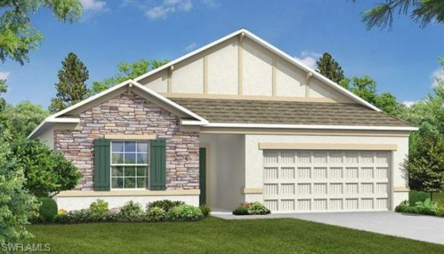 54 Brian Ave S, Lehigh Acres, FL 33976