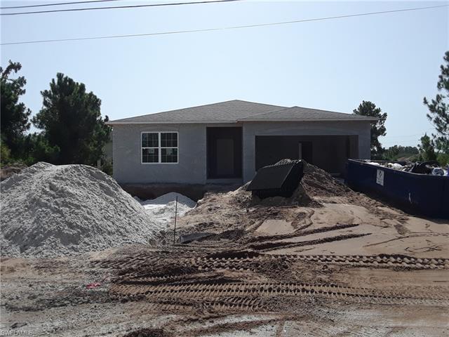 57 Brian Ave S, Lehigh Acres, FL 33976