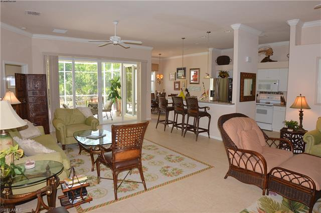 11275 Wine Palm Rd, Fort Myers, FL 33966