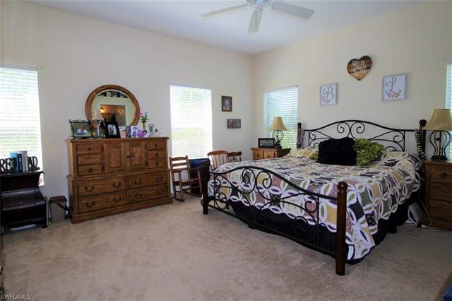 3161 Cottonwood Bend 1204, Fort Myers, FL 33905