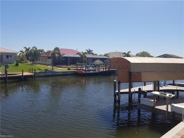 4411 Sw 11th Ave, Cape Coral, FL 33914