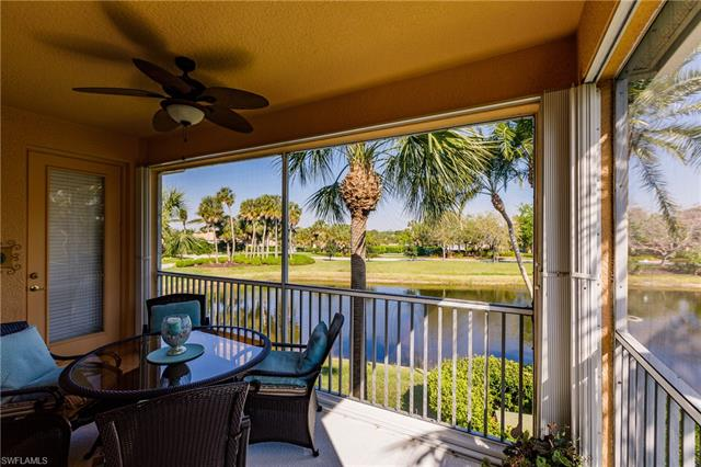 3201 Sea Haven Ct 2806, North Fort Myers, FL 33903