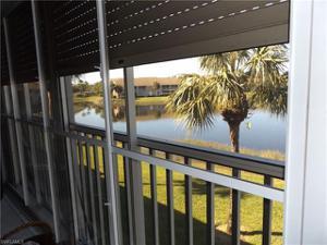 10260 Washingtonia Palm Way 2126, Fort Myers, FL 33966