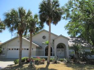 24851 Pennyroyal Dr, Bonita Springs, FL 34134