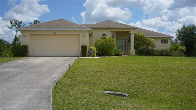 1008 Jackson Ave, Lehigh Acres, FL 33972