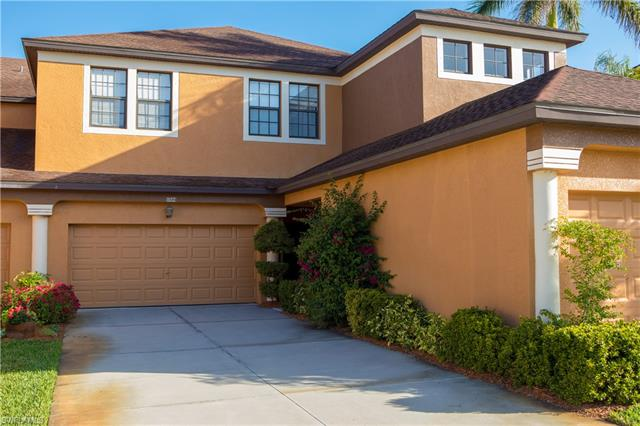 3786 Costa Maya Way 102, Estero, FL 33928