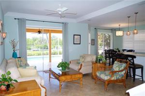 15850 Catalpa Cove Dr, Fort Myers, FL 33908