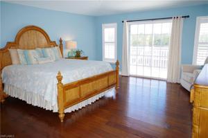 15850 Catalpa Cove Dr, Fort Myers, FL 33908