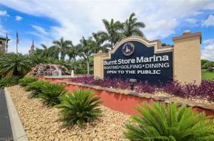 601 Islamorada Blvd 22c, Punta Gorda, FL 33955