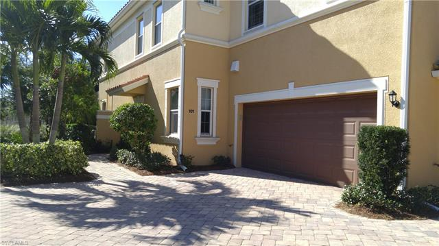 10351 Glastonbury Cir 101, Fort Myers, FL 33913