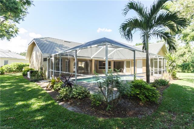12460 Teak Cir, Fort Myers, FL 33913