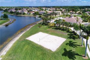 2472 Keystone Lake Dr, Cape Coral, FL 33909