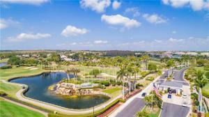 10470 Washingtonia Palm Way 1218, Fort Myers, FL 33966