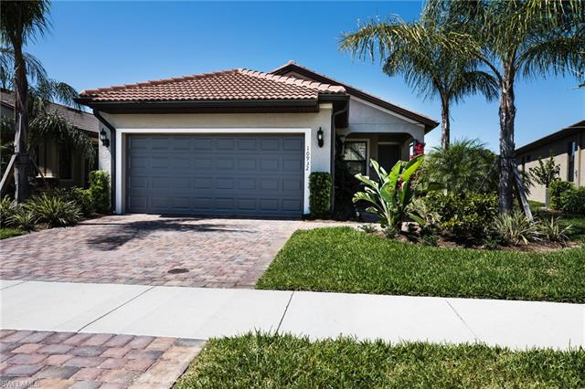 10932 Clarendon St, Fort Myers, FL 33913