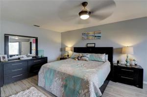 1733 Nw 11th Ave, Cape Coral, FL 33993