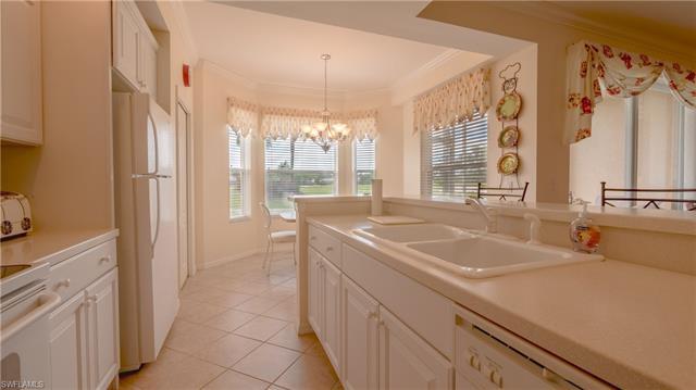 10537 Washingtonia Palm Way 4114, Fort Myers, FL 33966