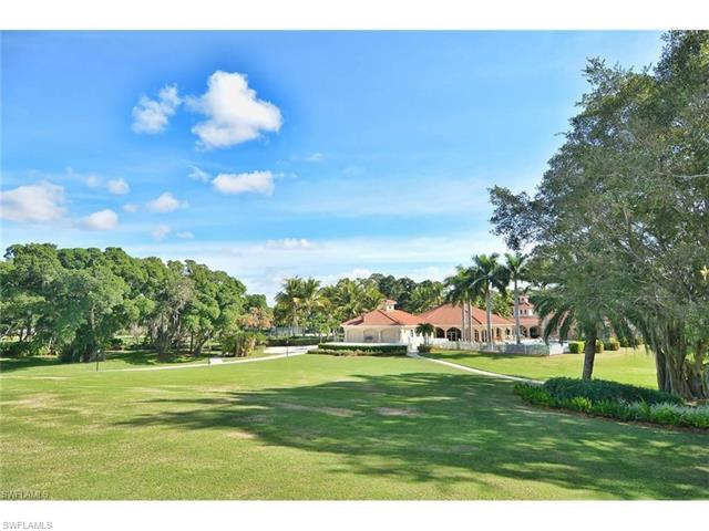 5916 Tarpon Gardens Cir 202, Cape Coral, FL 33914