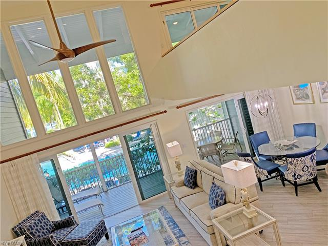 1513 South Seas Plantation Rd Week 9, Captiva, FL 33924