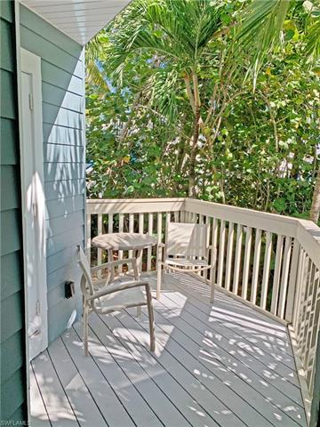 1513 South Seas Plantation Rd Week 9, Captiva, FL 33924