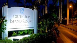 1513 South Seas Plantation Rd Week 10, Captiva, FL 33924