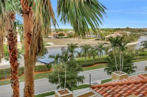 6061 Silver King Blvd 206, Cape Coral, FL 33914
