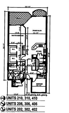 5702 Cape Harbour Dr 202, Cape Coral, FL 33914
