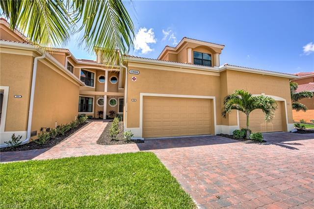 15910 Prentiss Pointe Cir 102, Fort Myers, FL 33908