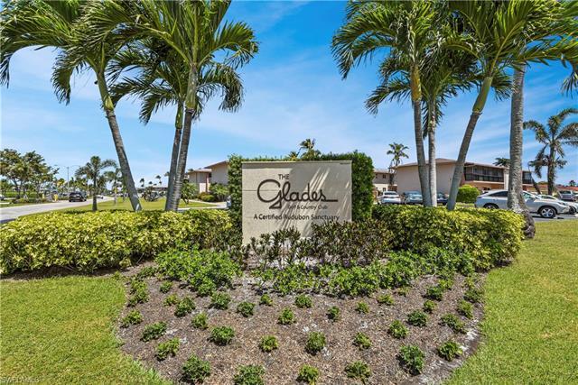 175 Palm Dr 19-d, Naples, FL 34112