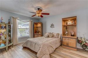 14887 Crescent Cove Dr, Fort Myers, FL 33908