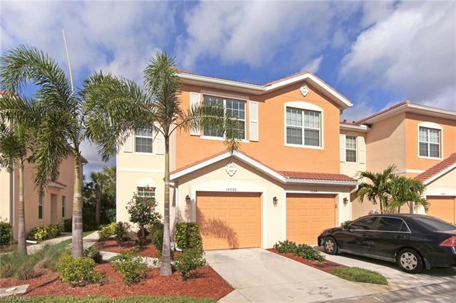 10066 Via Colomba Cir, Fort Myers, FL 33966
