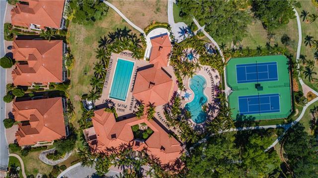 5904 Tarpon Gardens Cir 102, Cape Coral, FL 33914