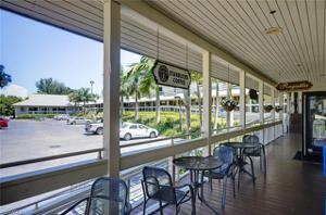 5136 Bayside Villas, Captiva, FL 33924