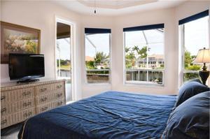 5216 Sw 18th Ave, Cape Coral, FL 33914