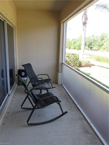 1355 Weeping Willow Ct, Cape Coral, FL 33909