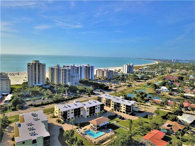 6665 Estero Blvd 222, Fort Myers Beach, FL 33931