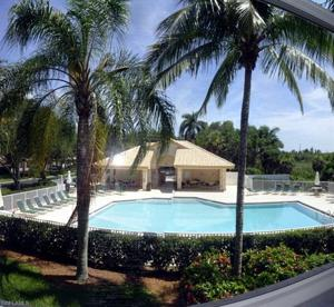 16450 Millstone Cir 201, Fort Myers, FL 33908