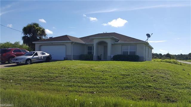 1033 Halby Ave S, Lehigh Acres, FL 33974