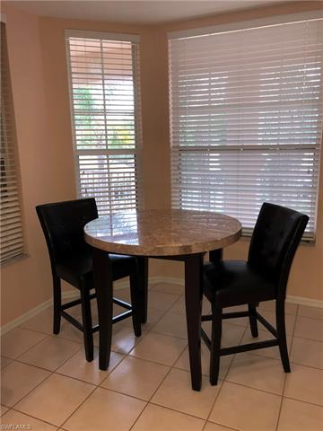 9170 Southmont Cv 206, Fort Myers, FL 33908