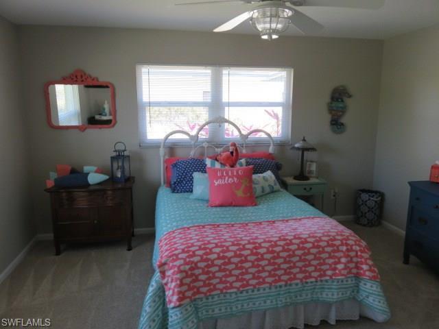 5461 Beaujolais Ln, Fort Myers, FL 33919