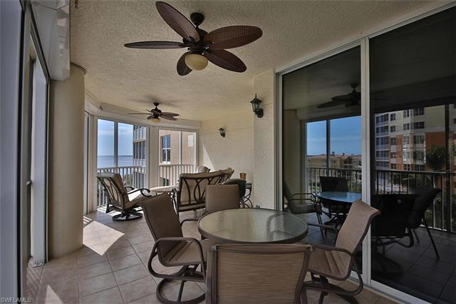 14250 Royal Harbour Ct 616, Fort Myers, FL 33908