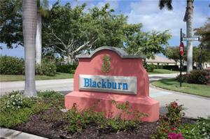 2548 Blackburn Cir, Cape Coral, FL 33991