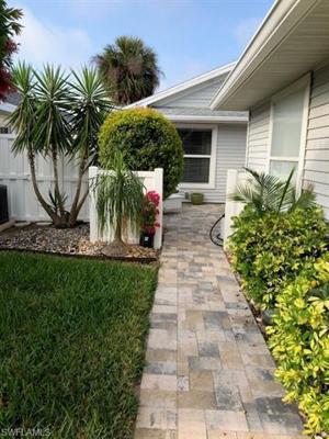 14700 Olde Millpond Ct, Fort Myers, FL 33908